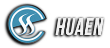 Huaen Industrial Co.,Limited